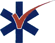 logo Ambulances et Taxis du Véron